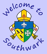 Southwark welcome